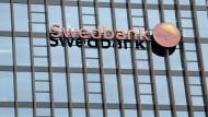 Der Geldwäscheskandal der Danske Bank hat nun auch die Swedbank erreicht.