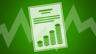 Fondsbericht Absolute Return