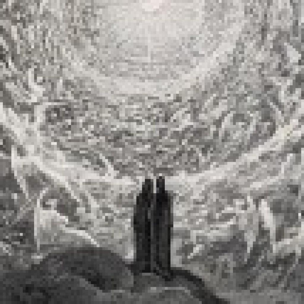 Dante als Vorbote der Moderne