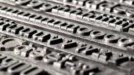 Die Weimarer Presse: Einstieg für Autorinnen in eine Männerdomäne