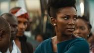 Kino und Streaming in Nigeria: Warum Nollywood so gut zu Netflix passt