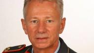 Nur schonungslose Aufklärung kann künftige Unfälle verhindert, sagt Peter Klement, General Flugsicherheit der Bundeswehr.