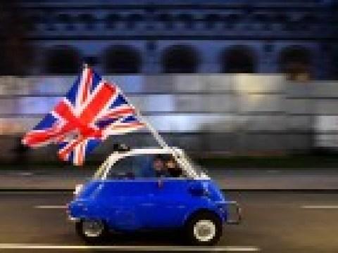 Fünf Jahre Referendum: Hat sich der Brexit gelohnt?