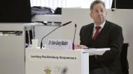 """""""Um Schaden abzuwenden"""": Maaßen verlässt Anwaltskanzlei wegen AfD-Verfahren"""