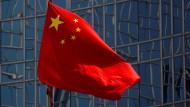 Ein Ire darf nicht ausreisen: Einmal China und nicht mehr zurück