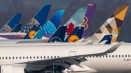 Airlines rücken nur ungern Geld heraus, auch wenn die Leistung nie zustande kam.