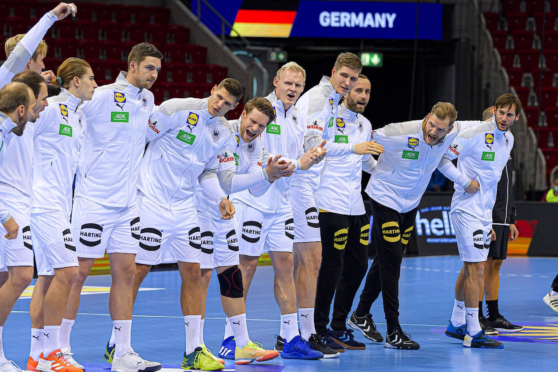 handball wm deutschland mit absagen