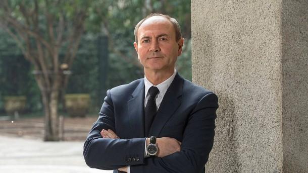 Gian Giacomo Ferraris ile ilgili görsel sonucu