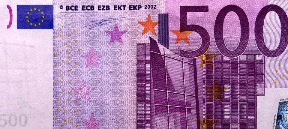 Euro ausdrucken geldscheine Geldscheine Drucken