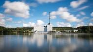 Nach F.A.Z.-Bericht: Regierung bestätigt Milliardenzahlung für Atomausstieg
