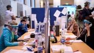 Gefragt in der Krise: Kräftige Kommunen