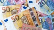 Wieder sollen Anleger geprellt worden sein: Dieses Mal geht es um die Immobiliengesellschaft German Property Group.