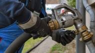 42,5 Prozent teurer als letztes Jahr: Heizöl