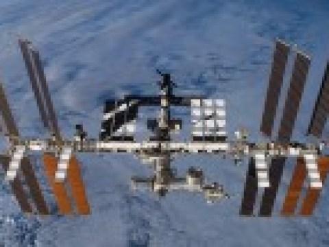 Moskaus Raumfahrtpläne: Russland baut eigene Raumstation