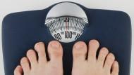 Fettleibigkeit ist längst einer der großen Risikofaktoren für viele Volksleiden.