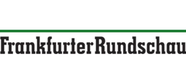 Pressemitteilung Frankfurter Allgemeine Zeitung und