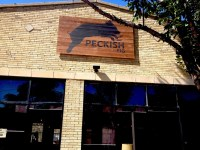 A sign of things to come in Rogers Park?