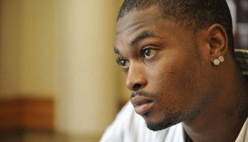 An attorney for convicted heroin dealer Jason Austin, shown here in 2008, says witnesses against him committed perjury.