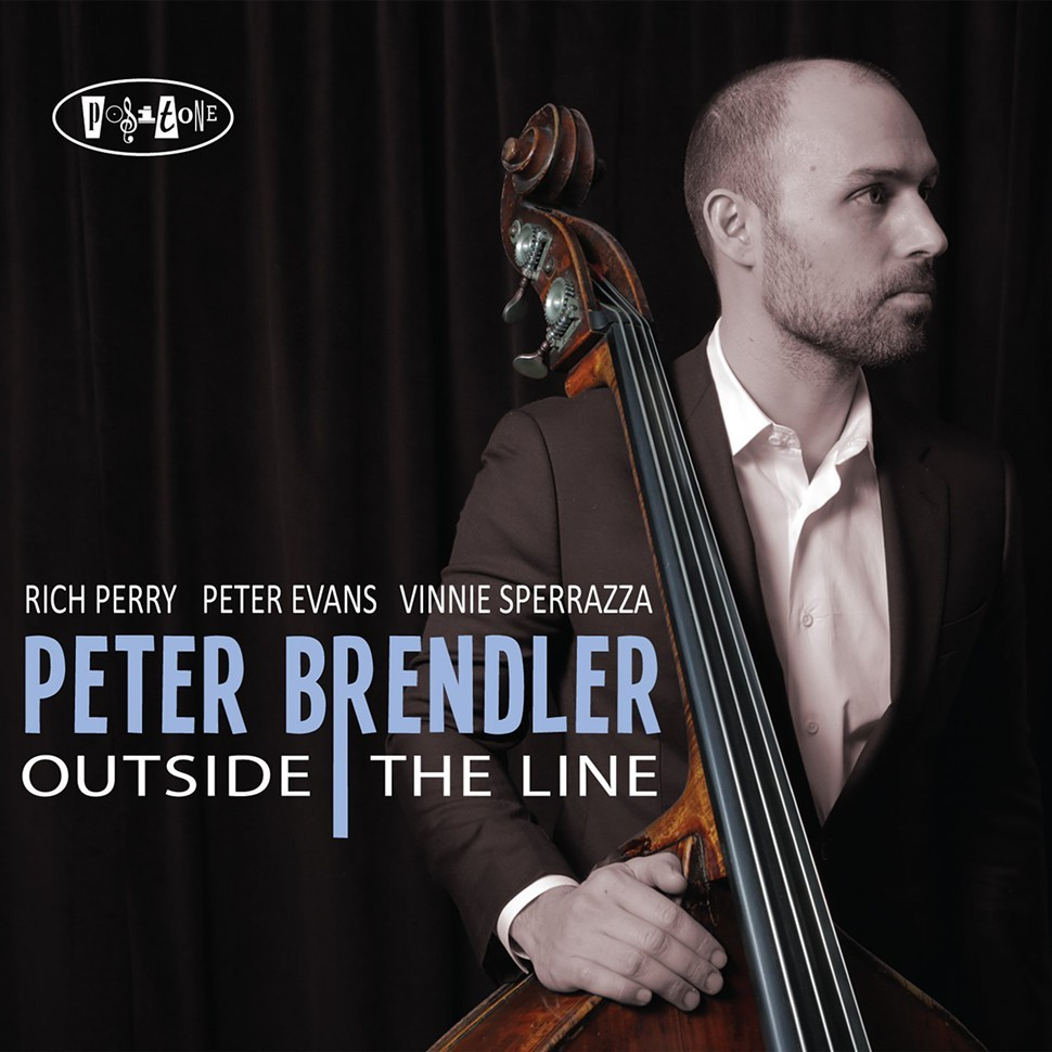 Peter_Brendler_outside_the_line.jpg