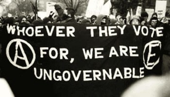 Ungovernable.jpg