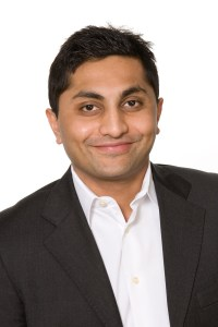 Forty-seventh Ward alderman Ameya Pawar wants you to know that hes going to vote to raise your taxes.