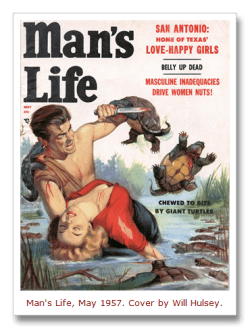 Man_s_Life__May_1957._Cover_by_Will_Hulsey_-_www.MensPulpMags_6_.png