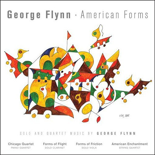 American_Forms_Cover.jpg