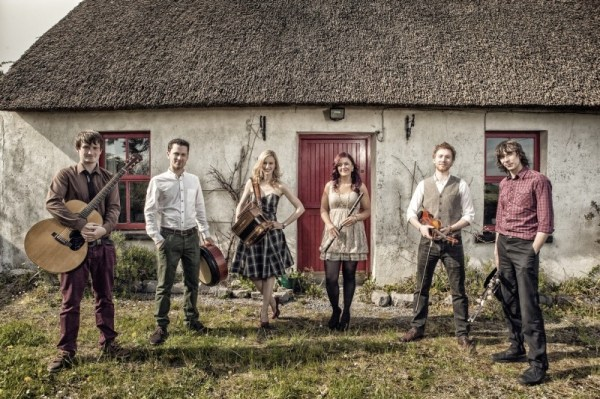 Tara Feis brings family-friendly Irish music, culture ...