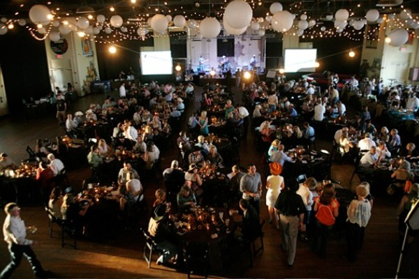 American Cancer Society Cattle Baron's Ball returns for a ...