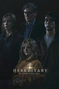 Hereditary  2018    Portland Movie Times   Portland Mercury Showtimes