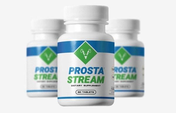 prostastream_reviews.jpg