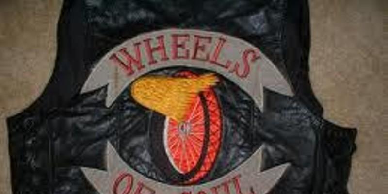 Wheels Of Soul Motorcycle Gang