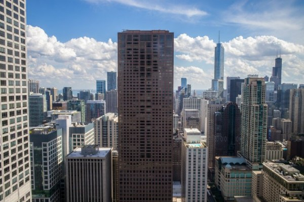 St. Louisans Secretly Want to Move to .... Chicago? | Arts ...