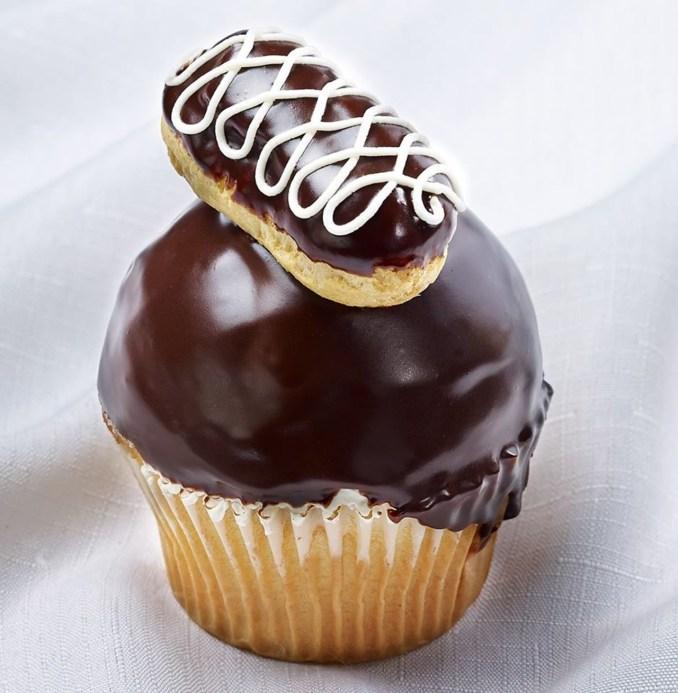 Jilly's Cupcake Bar | Ladue | American, Bakery, Dessert
