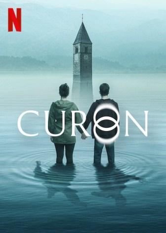 Curon'