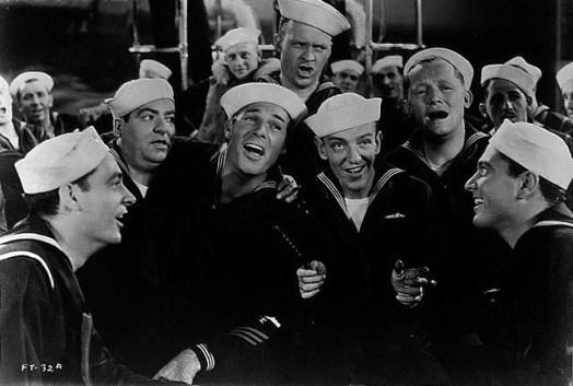 Image result for drunken sailor