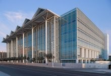 The case is proceeding through Sandra Day O'Connor U.S. Courthouse in Phoenix. - U.S. DISTRICT COURT