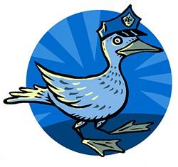 foilies-duck.jpg