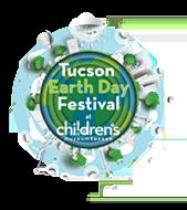 COURTESY OF THE CHILDREN'S MUSEUM TUCSON