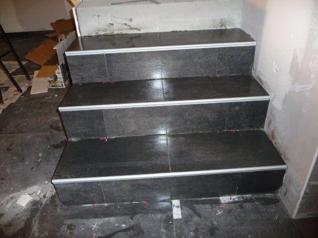 Prix D Un Escalier Beton 27 Messages