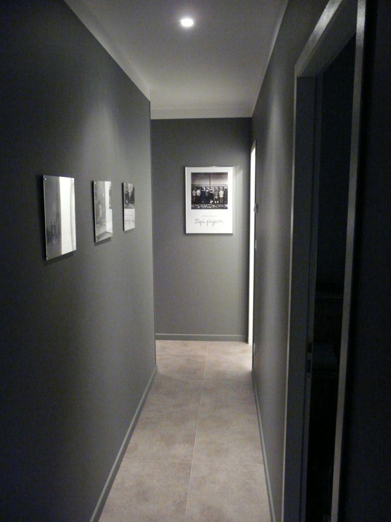 Pose Carrelage 50x50 Dans Couloir 24 Messages