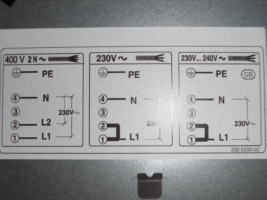 Probleme Plaque De Cuisson Ikea 11 Messages