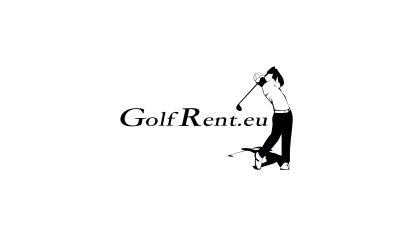 GolfRent.eu