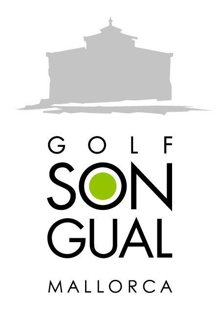高爾夫兒子古爾