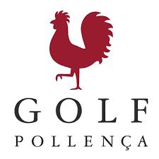 Club de golf Pollensa