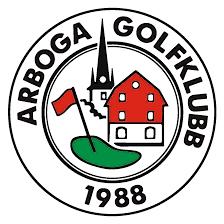 arbogågk logo