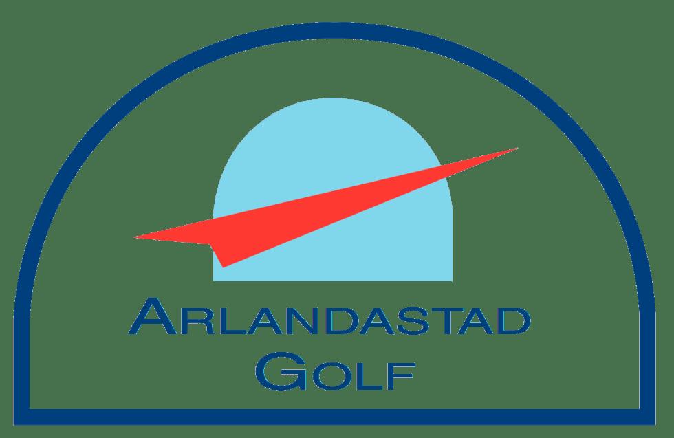 arlandastadgolf logo