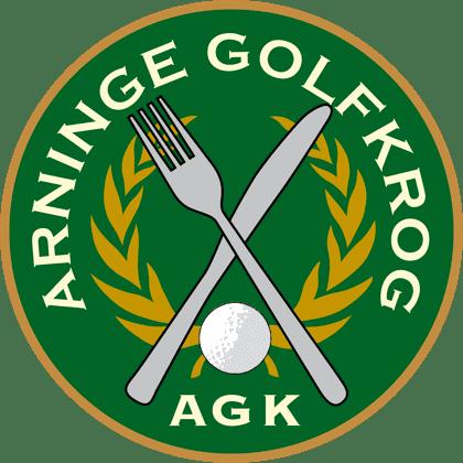 logotipo de arningegk