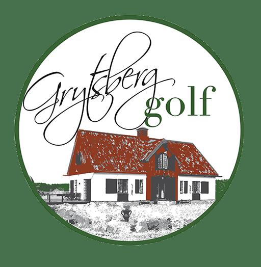 grytsberggolf logo