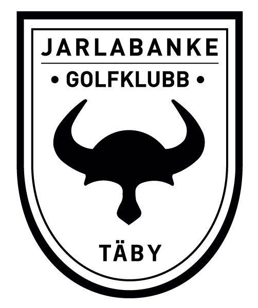 logotipo de jarlabankegk